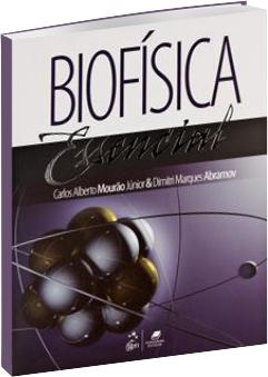 Biofísica Essencial