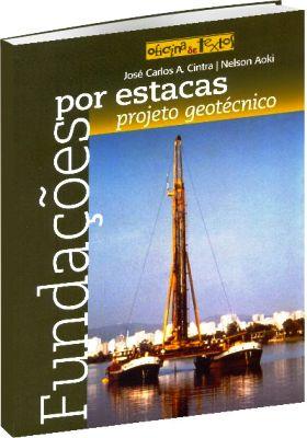 Fundações por Estacas