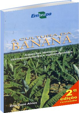 A Cultura da Banana