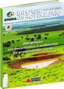 Adequação socioeconômica e ambiental de propriedades rurais