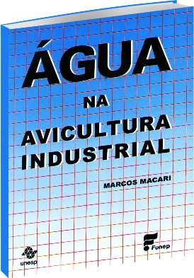 Água na Avicultura Industrial