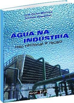 Água na Indústria