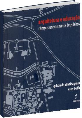 Arquitetura e Educação: