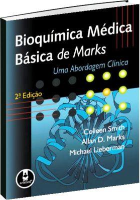 Bioquímica Médica Básica de Marks