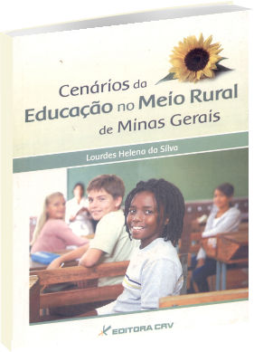 Cenários da Educação no Meio Rural de Minas Gerais