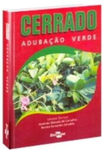 Cerrado - Adubação Verde