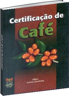 Certificação de Café