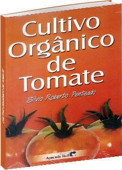 Cultivo Orgânico de Tomate