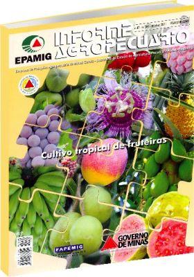 Cultivo Tropical de Fruteiras