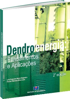 Dendroenergia - 2ª ed.