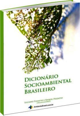 Dicionário Socioambiental Brasileiro