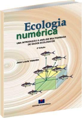 Ecologia Numérica