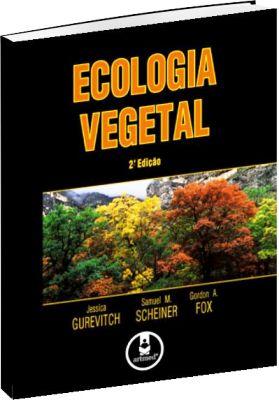 Ecologia Vegetal 2ª Edição