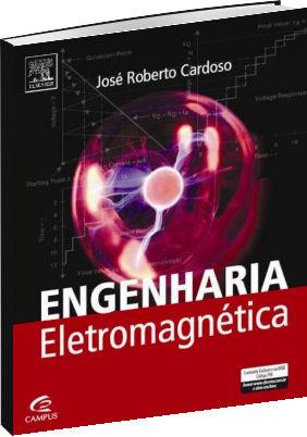 Engenharia Eletromagnética