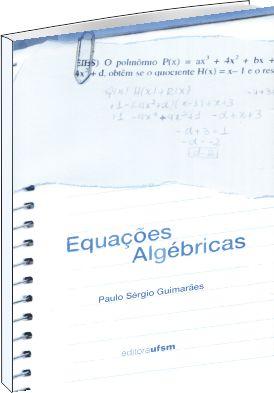 Equações Algébricas