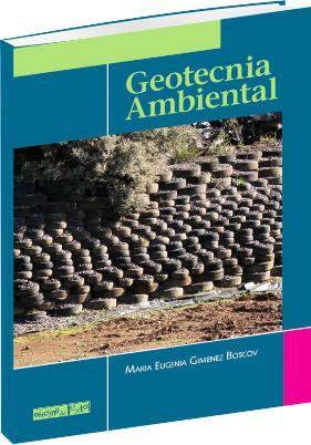 Geotecnia Ambiental