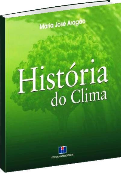 História do Clima