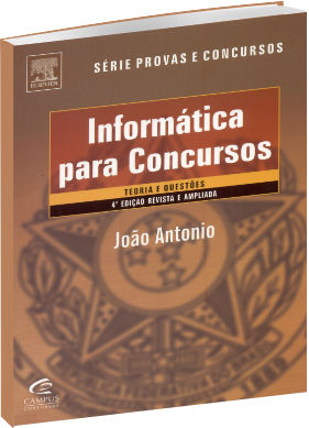 Informática para Concursos Teorias e Questões