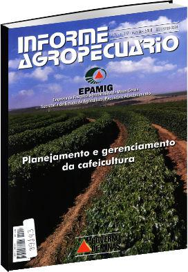 Planejamento e Gerenciamento da cafeicultura