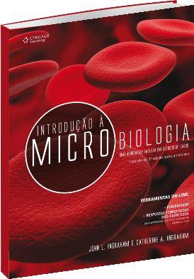 Introdução a Microbiologia