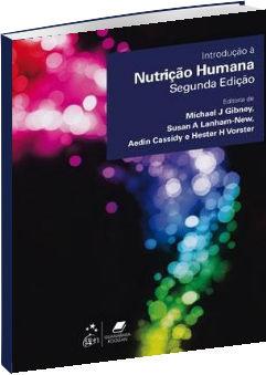 Introdução à Nutrição Humana