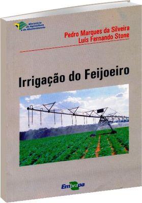 Irrigação do Feijoeiro