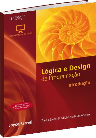 Lógica E Design De Programação - Introdução