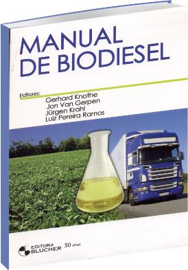 Manual de Biodiesel