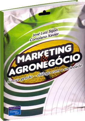 Marketing e Agronegócio