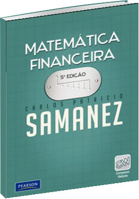 Matemática financeira 5ª edição
