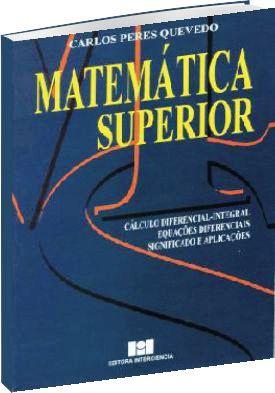 Matemática Superior