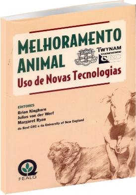 Melhoramento Animal