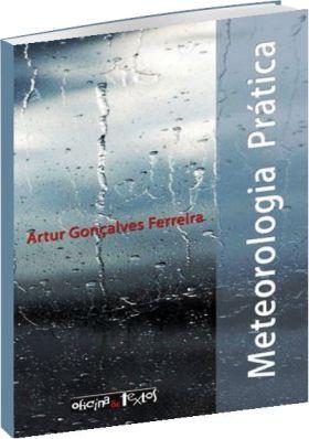 Meteorologia Prática
