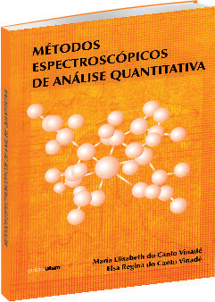 Métodos Espectroscópicos de Análise Quantitativa