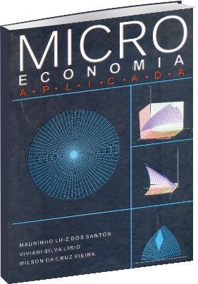 Microeconomia Aplicada