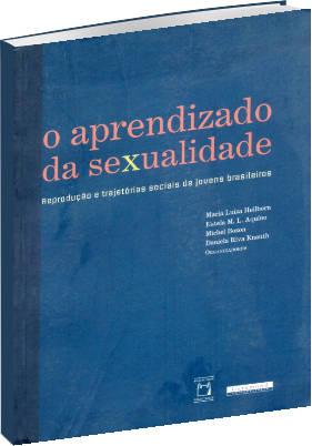 O Aprendizado da Sexualialidade