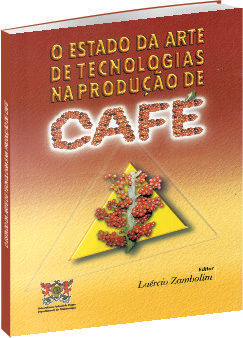 O Estado da Arte de Tecnologias na Produção de Café