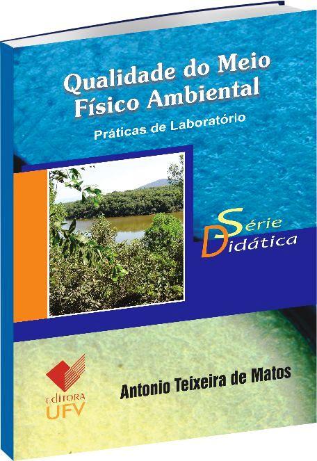Qualidade do Meio Físico Ambiental