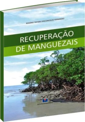 Recuperação de Manguezais