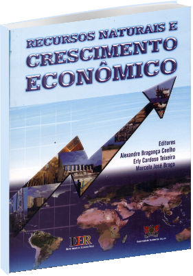 Recursos Naturais e Crescimento Econômico