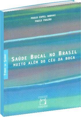 Saúde Bucal no Brasil