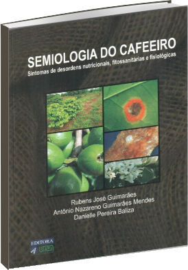 Semiologia do Cafeeiro