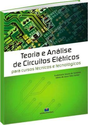 Teoria e Análise de Circuitos Elétricos