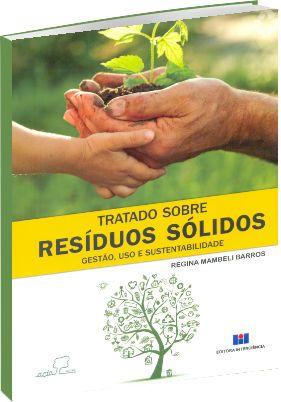 Tratado Sobre Resíduos Sólidos