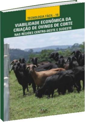 Viabilidade Econômica da Criação de Ovinos de Corte