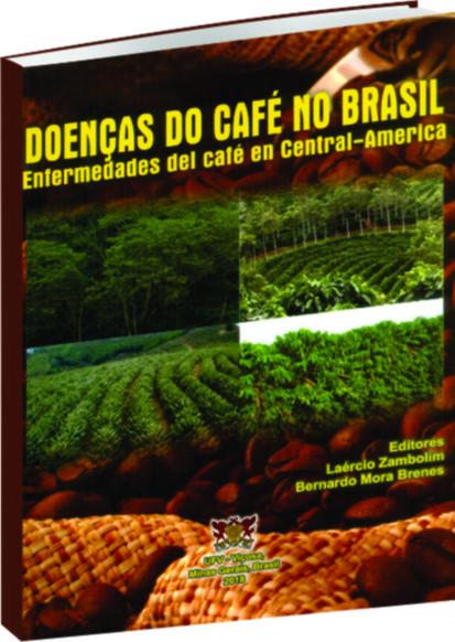 Doenças do Café no Brasil