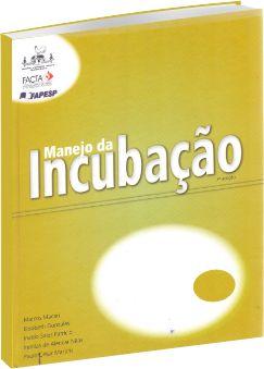 Manejo da incubação 3ª Edição