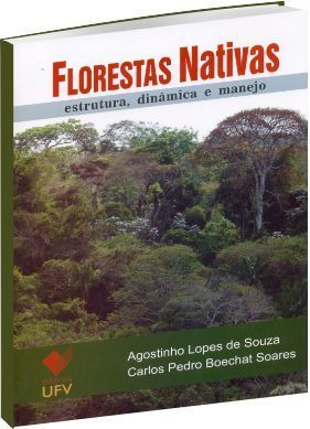 Florestas Nativas