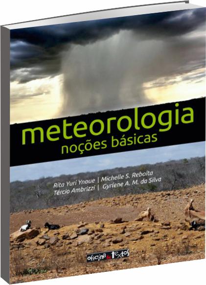 Meteorologia noções básicas
