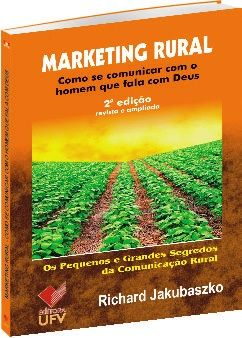Marketing Rural